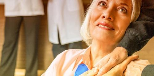 10 adviezen bij de aanschaf van een senioren alarm voor ouderen